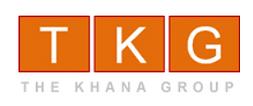 the khana group.PNG