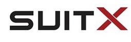 suitX.PNG