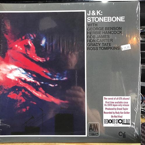 J & K Stonebone