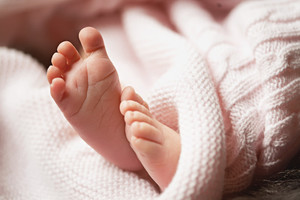 lowery_newborn_006.jpg