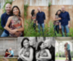 Website_couples.jpg
