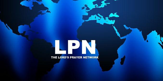 LPN map (1).jpg
