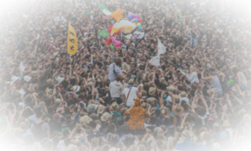 crowd-of-people-standing-outdoors-290599