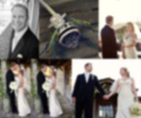 Website-wedding.jpg