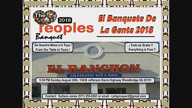 Peoples Banquet 4.jpg