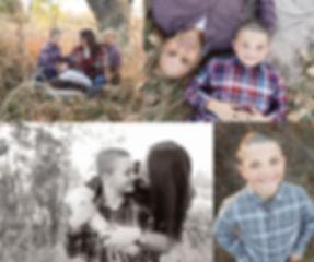 Website-family.jpg