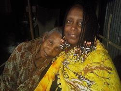 Tana widow 1.jpg