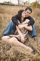 Rebecca-Linh Rebecca-Linh Rodgers Portrait Photographer
