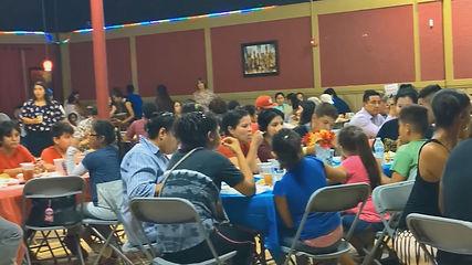 Peoples Banquet 2.jpg