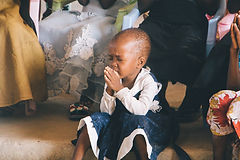 photo-of-child-praying-2927676.jpg
