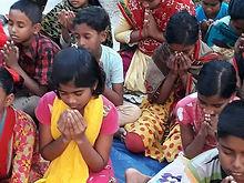 Children pray.jpg