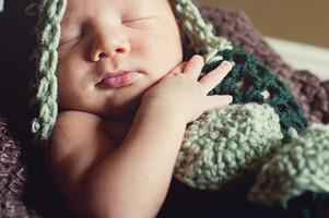 am_newborn_favs_04.jpg
