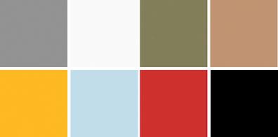 savage colors copy.jpg