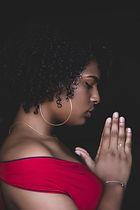 woman-in-red-dress-3212106.jpg