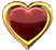 Heart w Gold Tr w500xh522.png