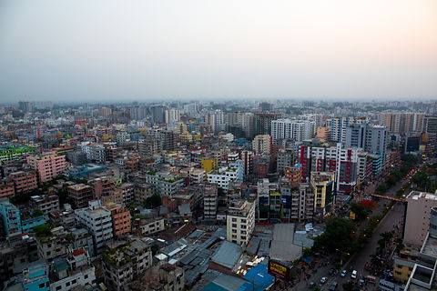 aerial-photography-of-city-2382896.jpg
