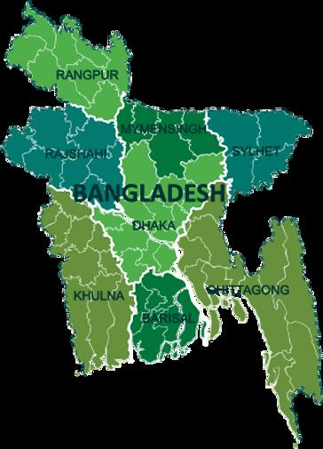 300px-Bangladesh_divisions_english.svg.p