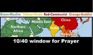 colored 1040 window.jpg