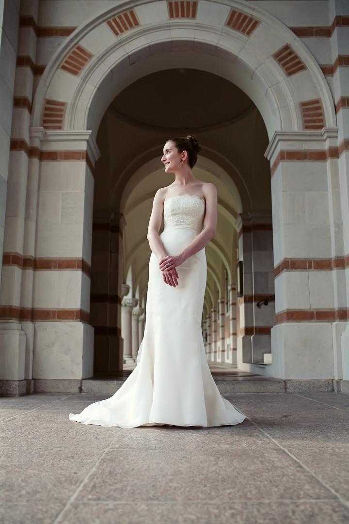 Rebecca-Linh Rodgers Portrait Photographer