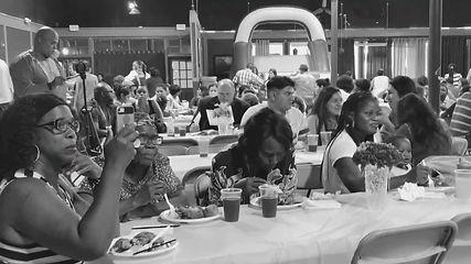 Peoples Banquet 1.jpg