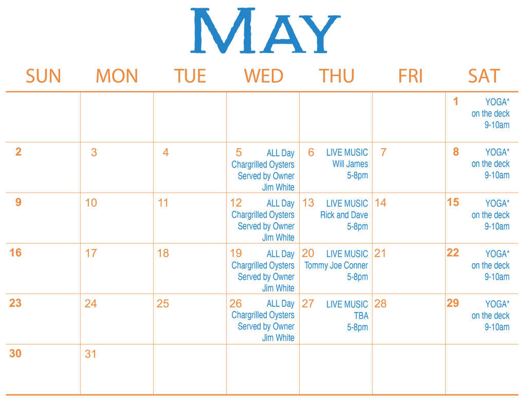May Calendar-01.png