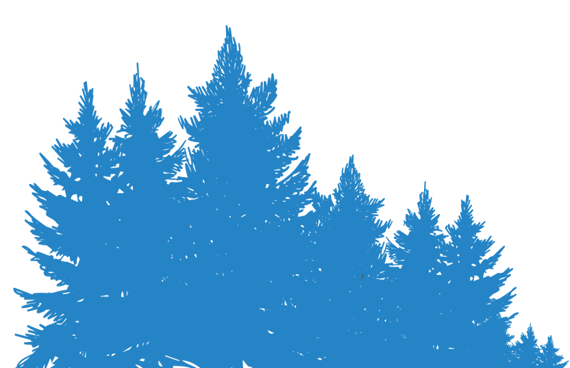 Trees_Left-02-01.png