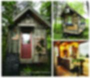 Tiny HOme Examples-01.jpg