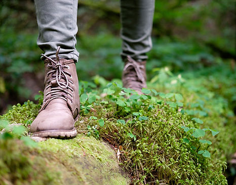 woman-s-feet-travel-boots-mossy-log-forest-travel-concept.jpg