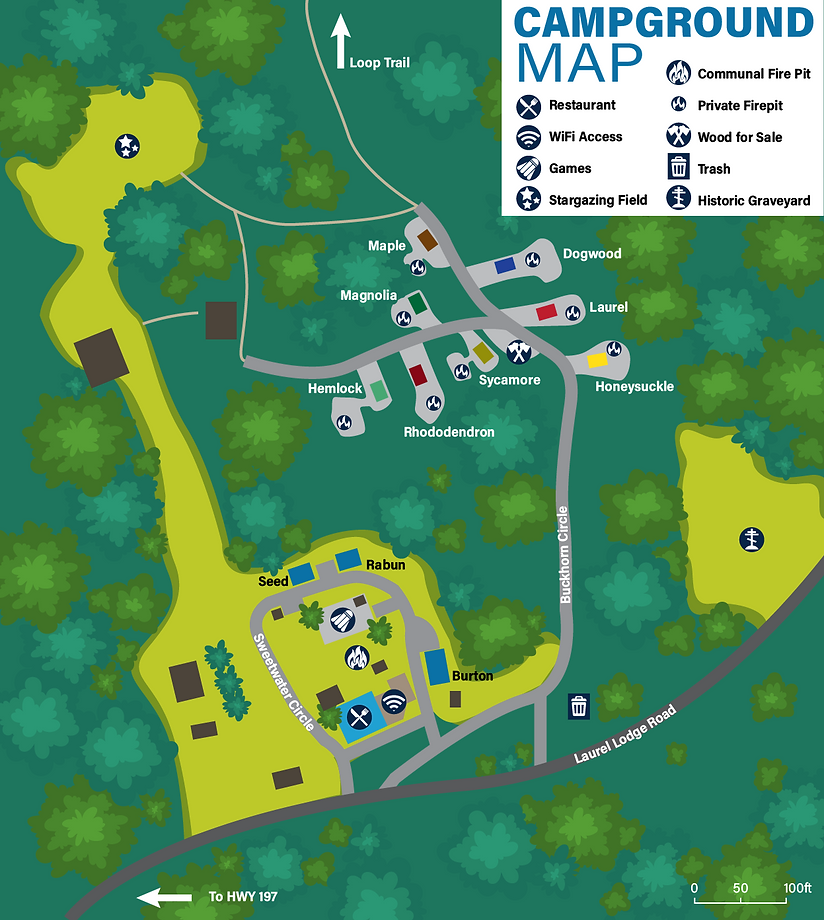 Campground Map2021-01-01.png