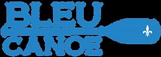 Bleu Canoe Logo4-06.png