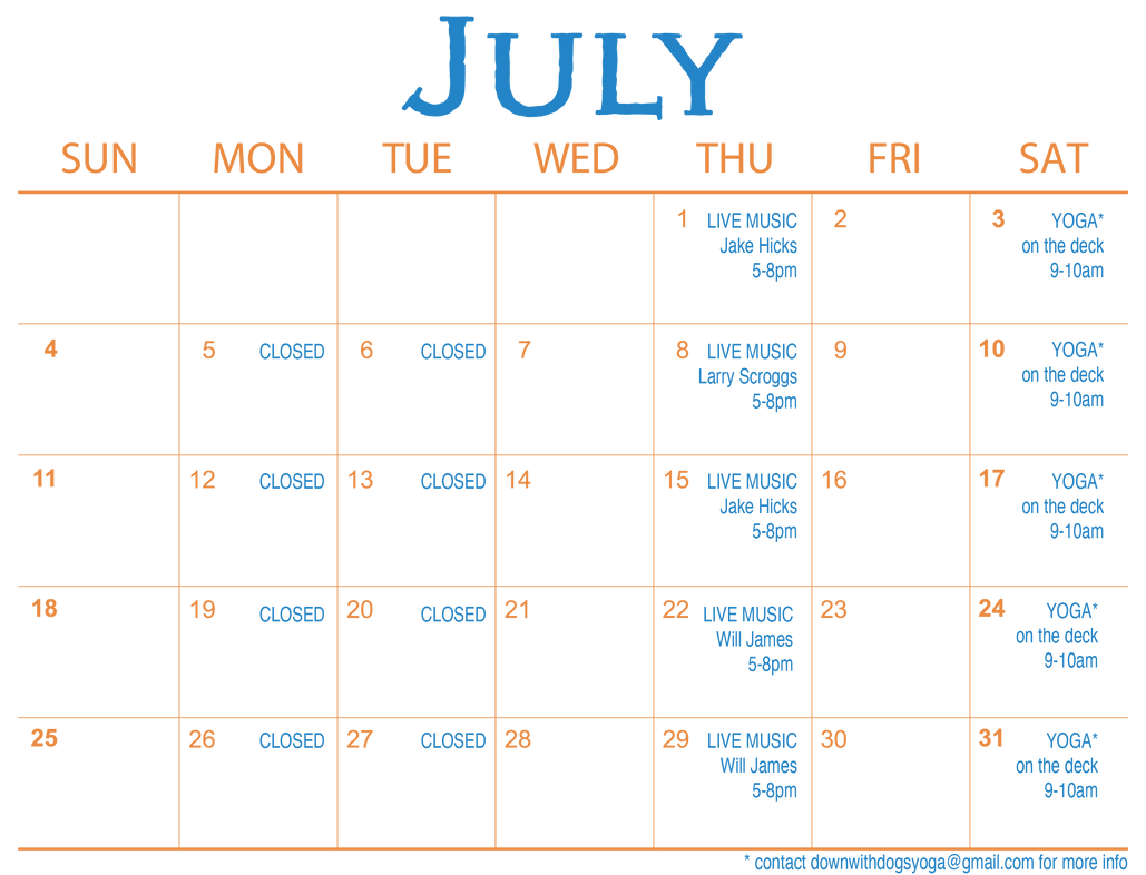 July Calendar-01.png