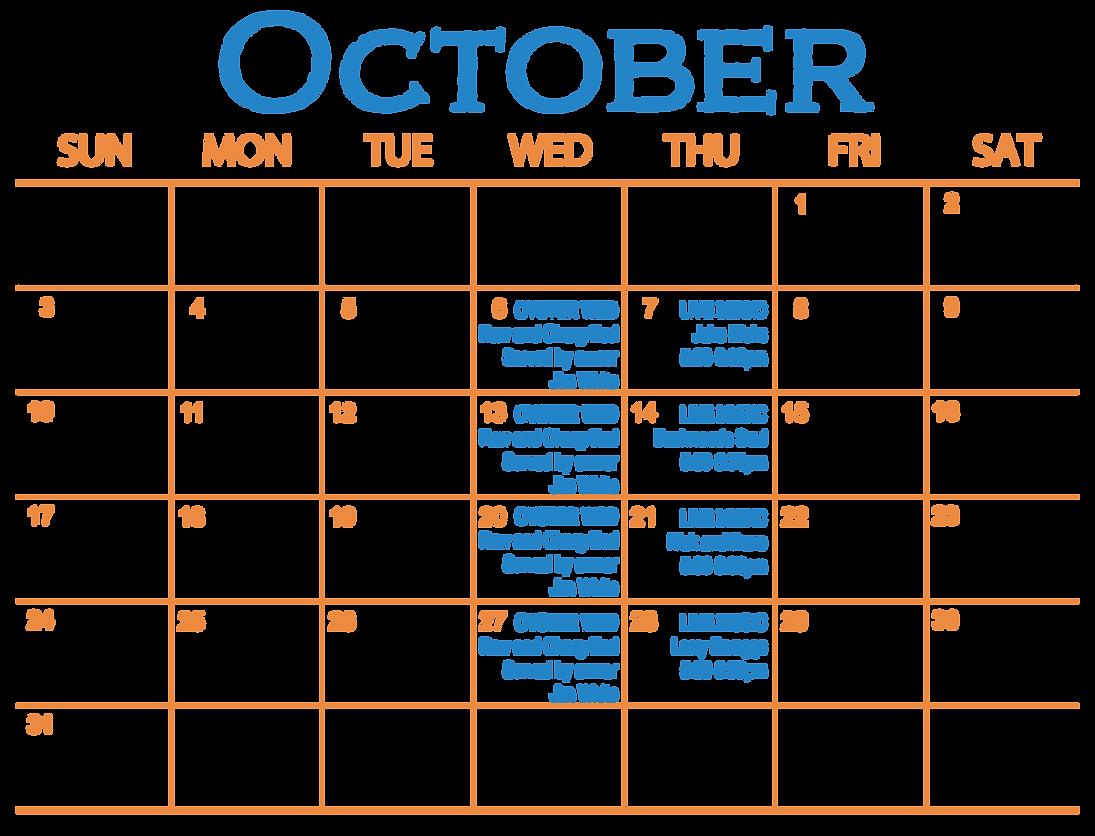 October Calendar-02.png