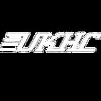 ukhc edit.png