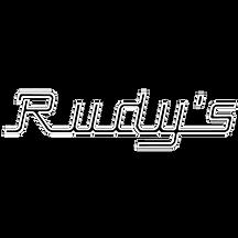 rudys edit.png