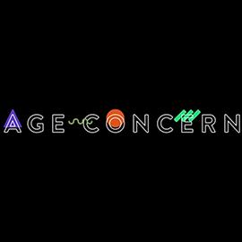 age concern edit.png