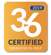 Operation-36-Certified-2019.png