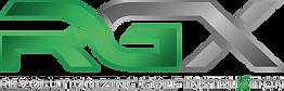 RGX Logo.png