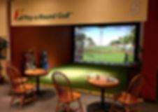 Play-a-Round Golf.jpg