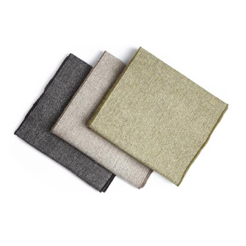 Wool_500_pixels.png