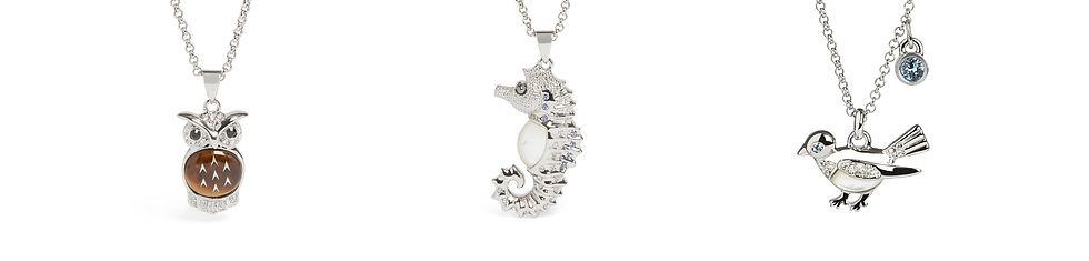 womens_jewellery_header.jpg