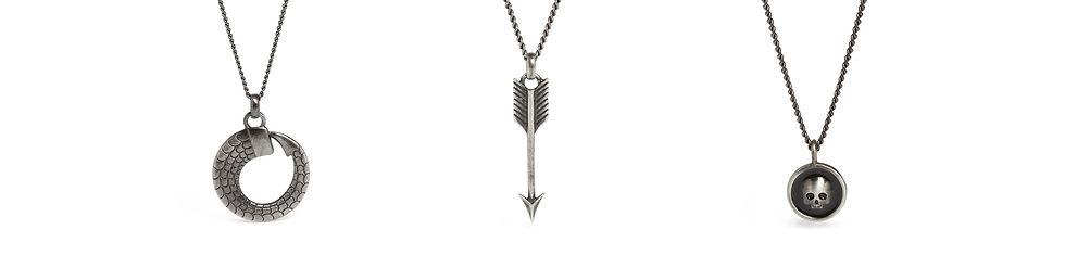 mens_jewellery_header.jpg