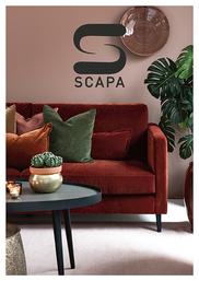Scapa_katalog2018.png