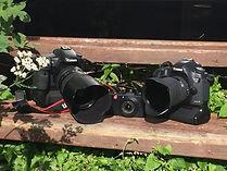kameraer.jpg