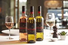 Wine Favourites Carousel 1- Image 2.jpg