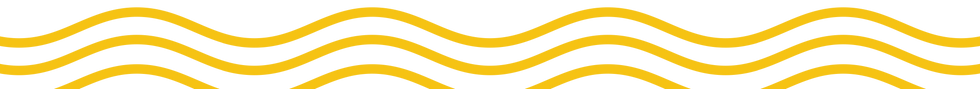 waves-bottom-yellow-2.png