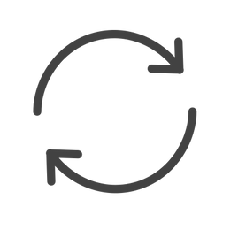 icon-growth-grey.png