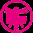 OMTM logo2.png