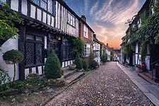 Rye East Sussex.jpg