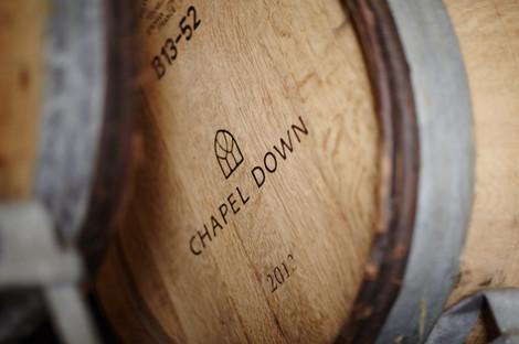 Print-Chapel_Down_074.jpg