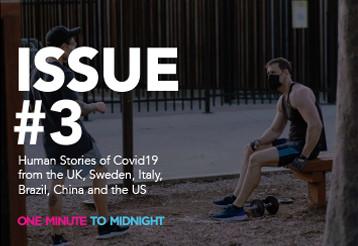 issue3.jpg